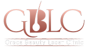 Grace Beauty Laser Clinic
